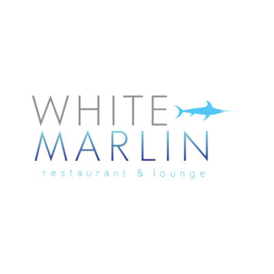 white-marlin