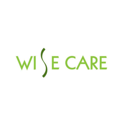 wise-care