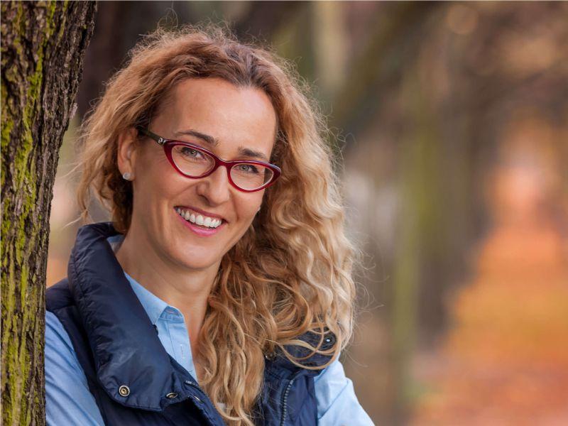 Ewa Legierska Tur