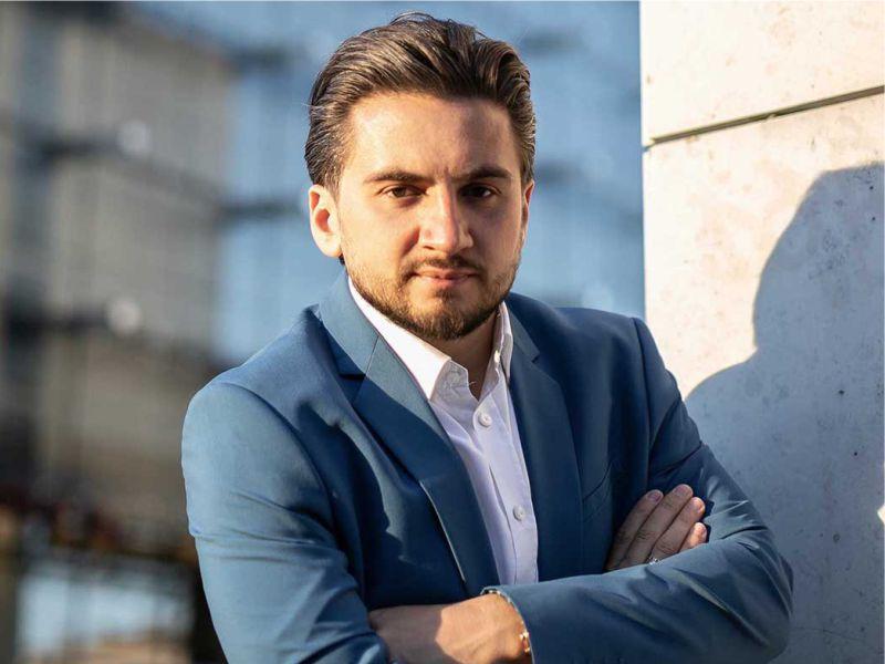 Krzysztof_Janowski
